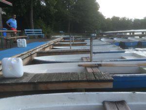 Bild 3 Boote