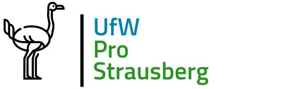 Unabhängige und freie Wählergemeinschaft Pro Strausberg