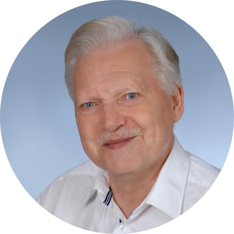 Frank Aethner | UfW Pro Strausberg