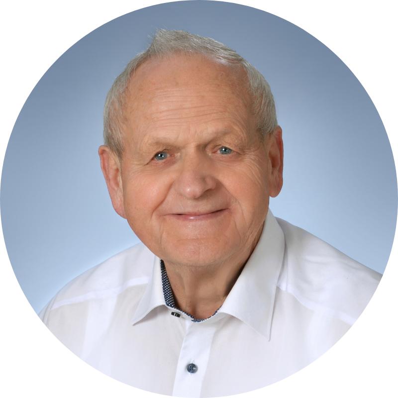 Peter Knoblich | UfW Pro Strausberg