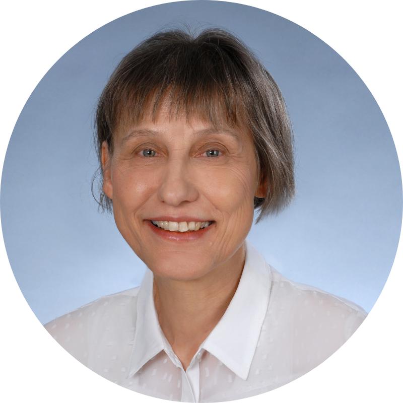 Sonja Zeymer | UfW Pro Strausberg