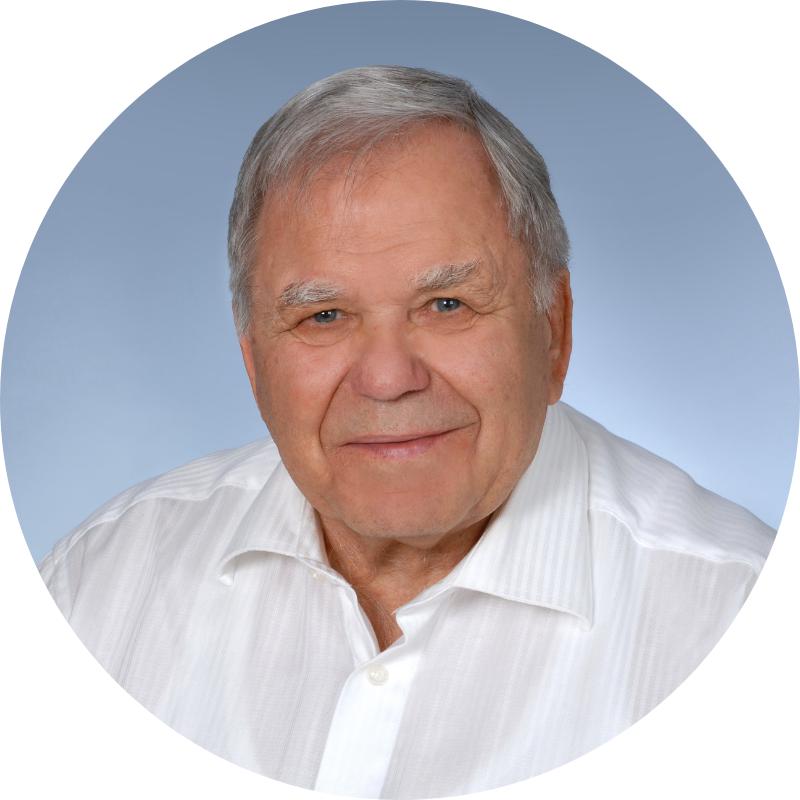 Volker Pestel | UfW Pro Strausberg