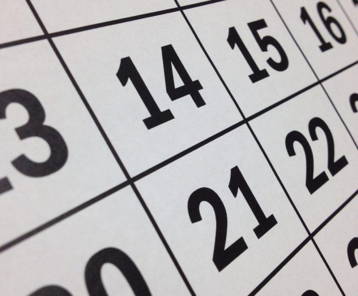 blatt-countdown-date-273026